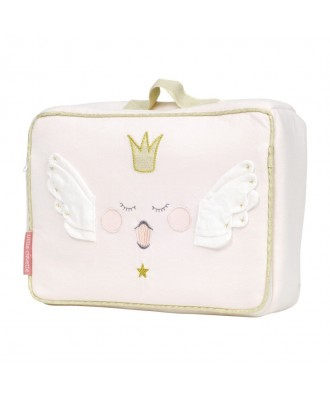 TROUSSE VALISETTE Princesse...