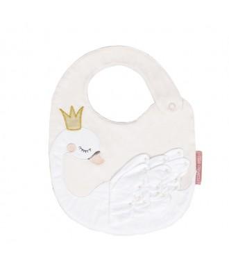BAVOIR Princesse swan